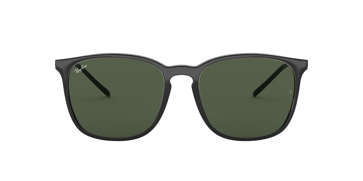 ea99656020498 Ray-Ban Sunglasses RB4387-601 71   Optique.pl