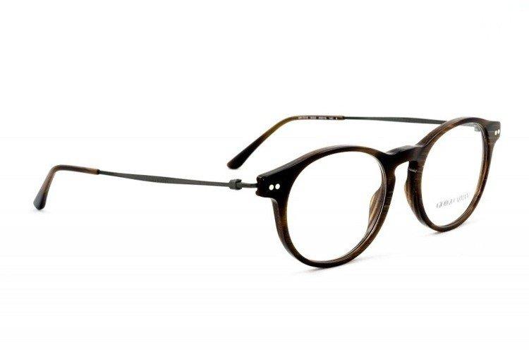 giio armani optical frame ar7010 5023 - Emporio Armani Frames