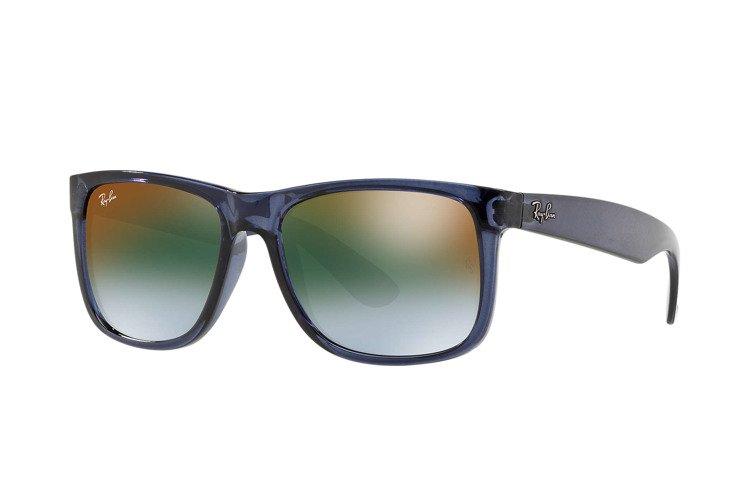 15b702216b0a82 Ray-Ban Sunglasses RB4165-6341T0   Optique.pl