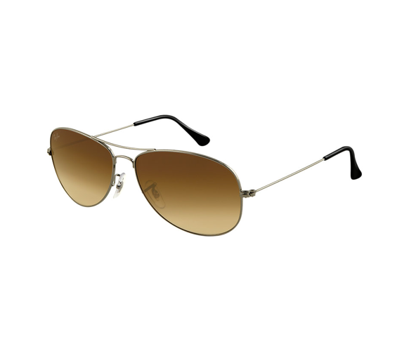 9470d5c61 Ray-Ban Sunglasses COCKPIT RB3362 - 004/51 | Optique.pl