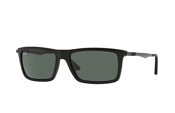 4cc2a1d3484 Ray-Ban Sunglasses RB4214 - 601S71