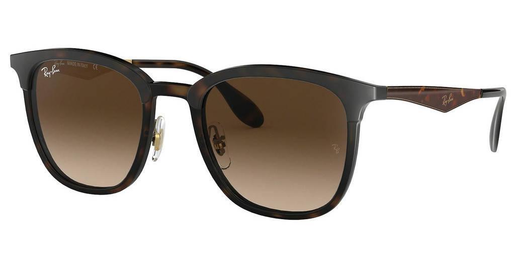 b2fe567fdc4 Ray-Ban Sunglasses RB4278 - 6283 13