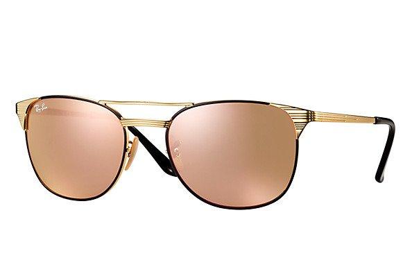 714dfafa967 Ray-Ban Sunglasses SIGNET RB3429M - 9000Z2
