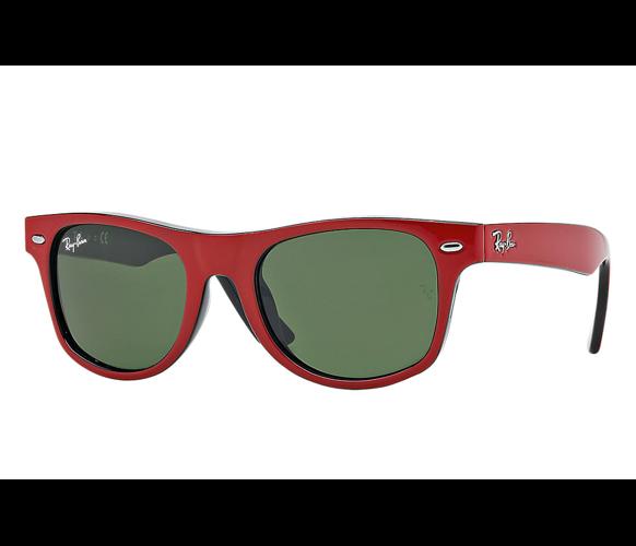 6f2d9f2246 Ray-Ban Sunglasses Junior RB9035S - 162 71