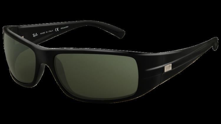 2f73924e2c Ray-Ban Sunglasses RB4057 - 601 58