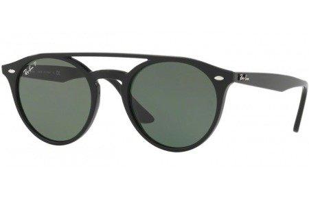 okulary przeciwsłoneczne męskie z polaryzacją ray ban