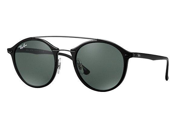 okulary przeciwsłoneczne damskie ray ban