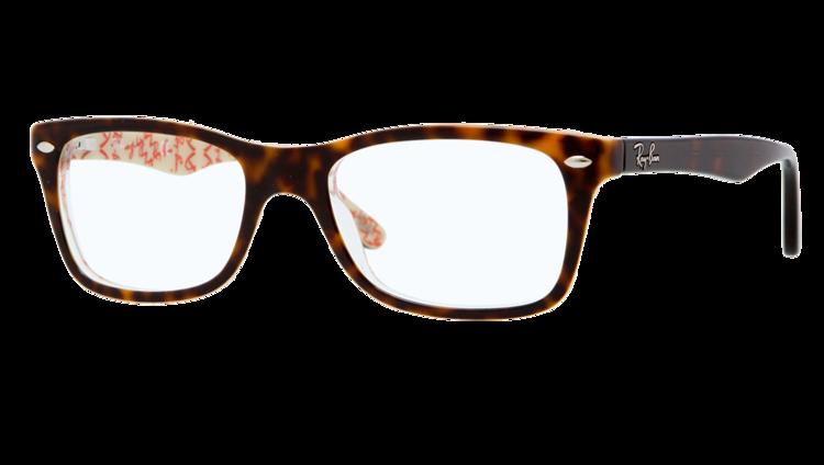 Ray Ban Okulary RB5228 5076   Optique.pl
