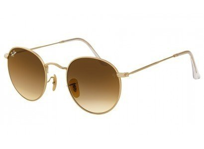 fcace2fb38 Ray-Ban Sunglasses RB3447 - 001 51