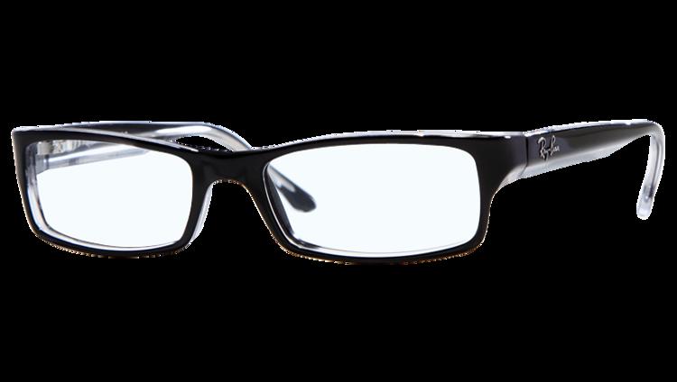354bd61356 Ray-Ban Optical frame RB5114 - 2034