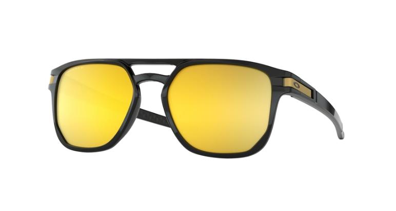 2a21ce81b9010 Oakley sunglasses latch beta polished black prizm polarized png 772x411 Oakley  24k png