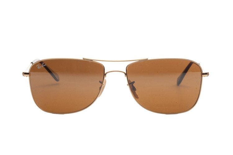 6bf12d026d Ray-Ban Sunglasses RB3477 - 001 3K ...