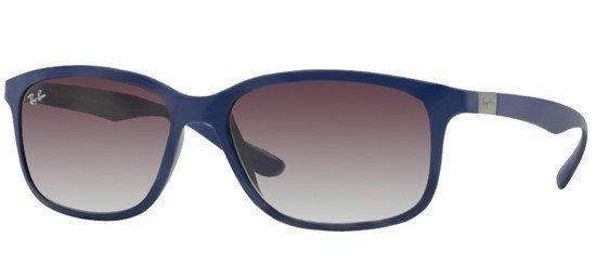 3db50cc5f8 Ray-Ban Sunglasses Liteforce RB4215 - 61618G