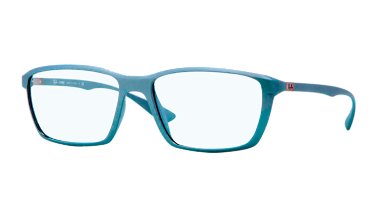ray ban liteforce rb7018