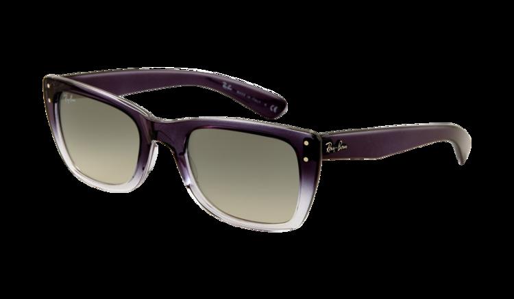 d22f731a41 Ray-Ban Sunglasses RB4148 - 822 32