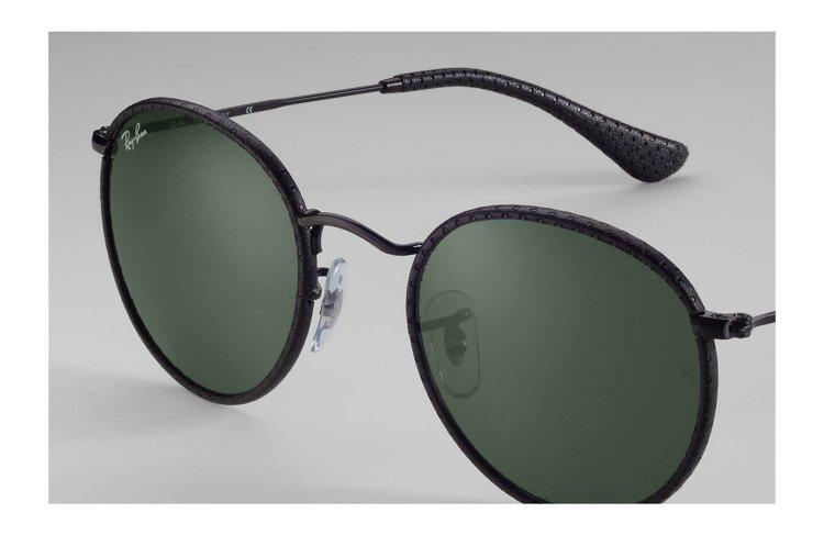 a461efa5e5c ... hot ray ban sunglasses round craft rb3475q 9040 24f21 d951f