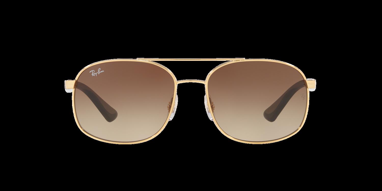 c9798db614 ... Ray-Ban Sunglasses RB3593-001 13 ...