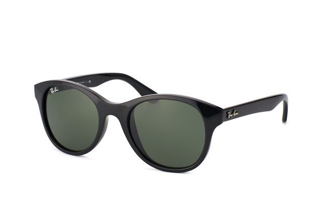54394666371ba Ray-Ban Sunglasses RB4203 - 601