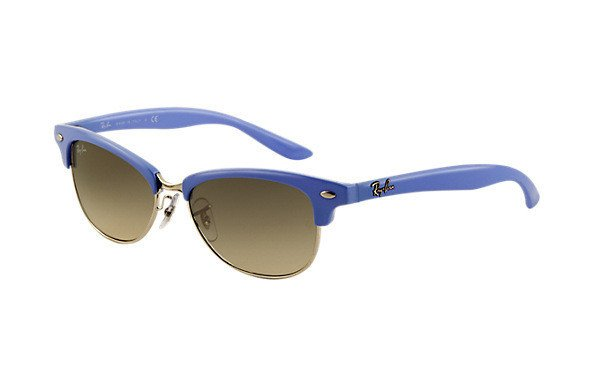 8c45c23a186c ... wholesale ray ban sunglasses cathy clubmaster rb4132 765 32 d3cf6 c6bdf