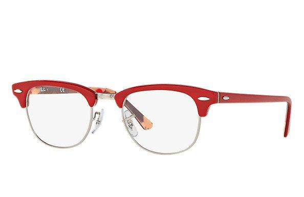 c5325f0acfe584 ... buy ray ban okulary korekcyjne clubmaster rb5154 5651 c7474 9790b