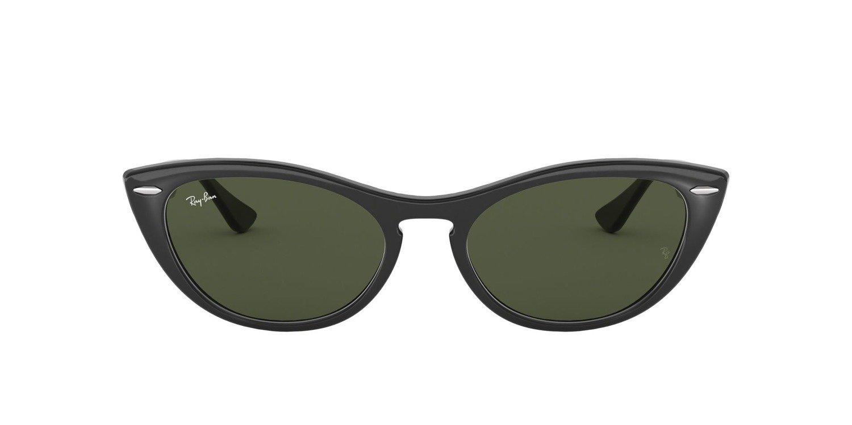 af3cfb5837 ... Ray-Ban Sunglasses NINA RB4314N-601 31 ...