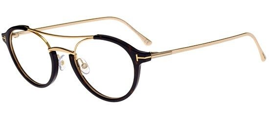 40db494f1d8b Tom Ford Optical frames TF5515 - 052