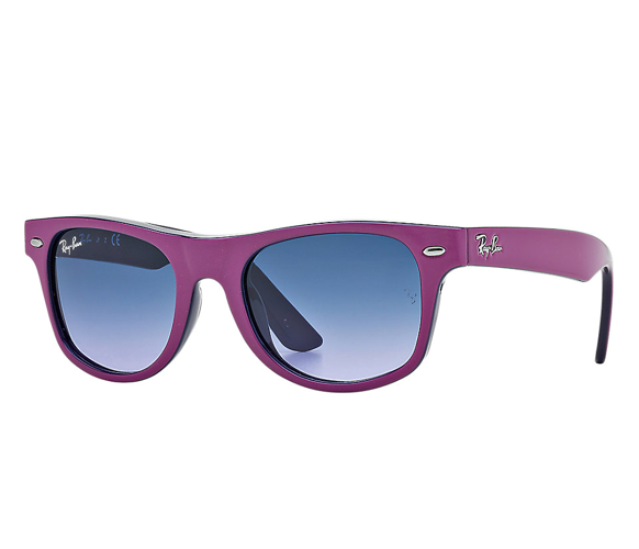 2dd66fbaee Ray-Ban Sunglasses Junior RB9035S -147 90