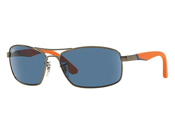 3a767bf563e ... 49 21 medium 21f71 7f8ba  discount code for ray ban sunglasses junior  rb9536s 241 80 eebfe 249b0