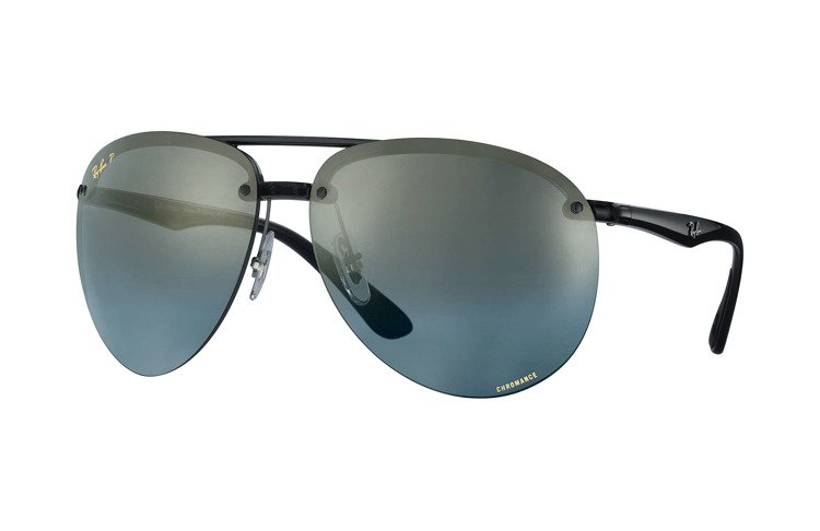 c638796b26 ... Ray-Ban Sunglasses RB4293CH-876 J0 ...