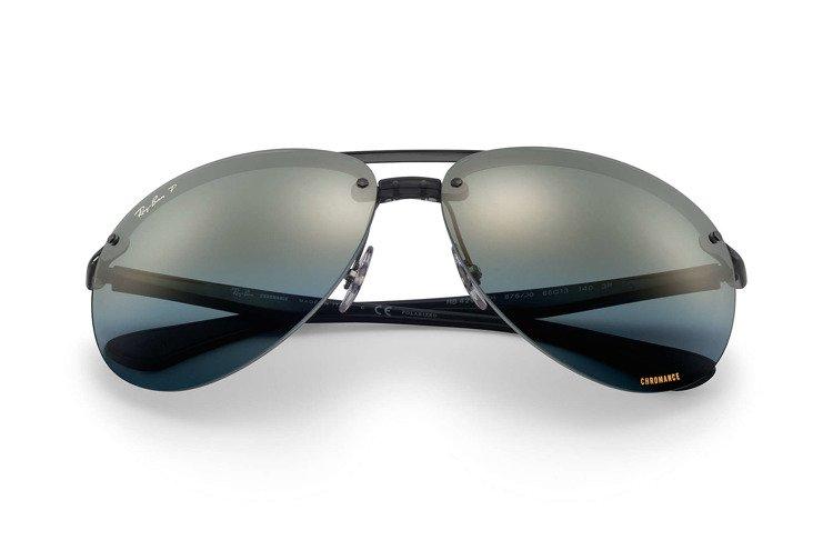 05e87d5f6b0 ... Ray-Ban Sunglasses RB4293CH-876 J0 ...