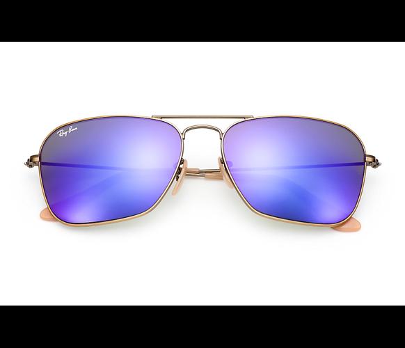 1d5701a028 Ray-Ban Sunglasses CARAVAN RB3136 - 167 1M ...