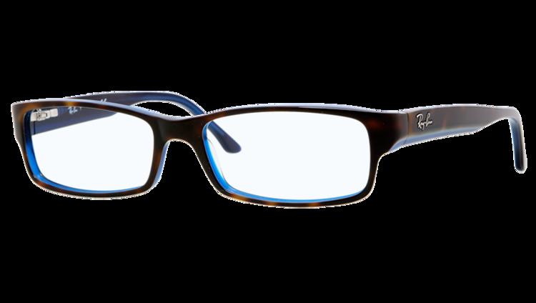 0825c6bcf3c Ray-Ban Optical frame RB5114 - 5064