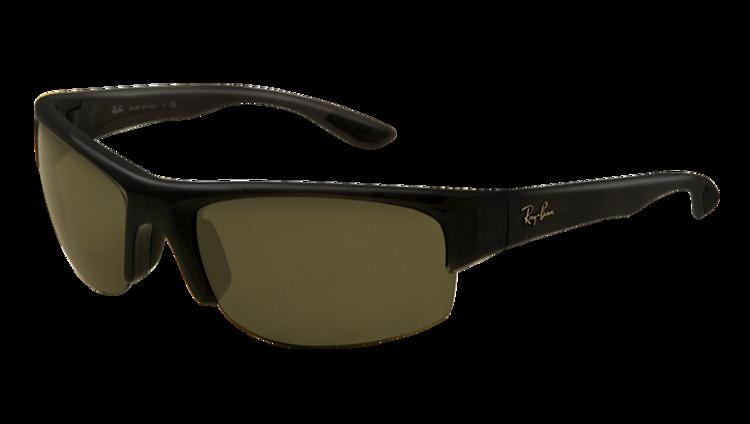 8a99fbcb85e Ray-Ban Sunglasses RB4173 - 6006 9A