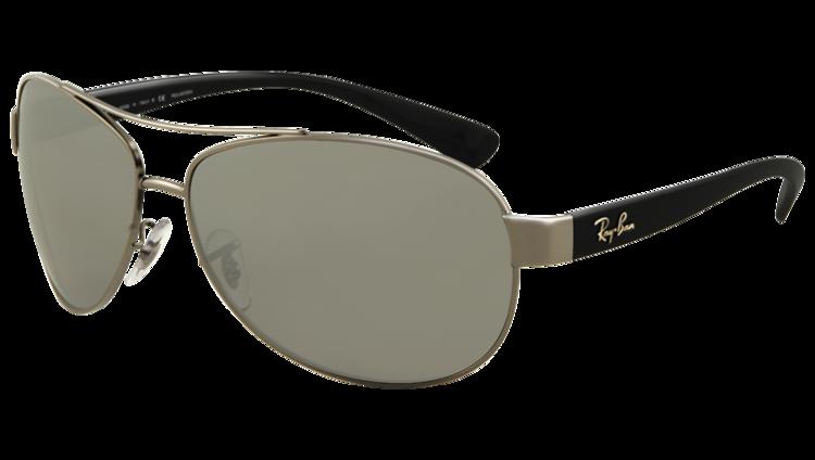 4f3fb20ec0 Ray-Ban Sunglasses Glasses RB3386 - 004 82