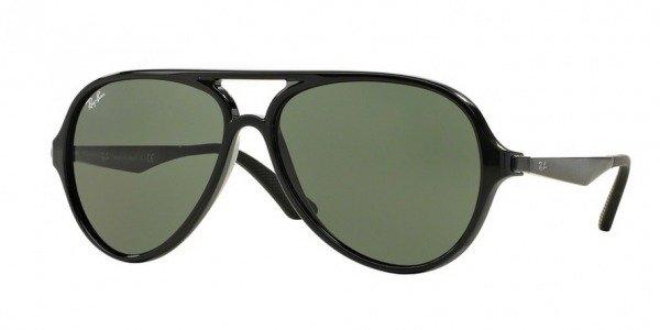 9136337b534 Ray-Ban Sunglasses AVIATOR SPORT RB4235 - 601