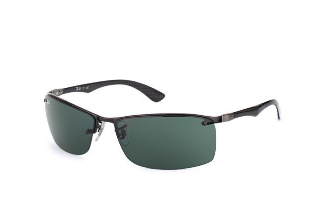 2e69f5bd17 Ray-Ban Sunglasses RB8315 - 002 71