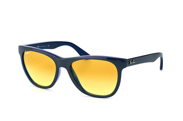 fefdb84c32 Ray-Ban Sunglasses RB4184 - 6115X4