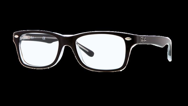 Oakley Jawbreaker Prizm >> Ray-Ban Okulary Korekcyjne Dziecięce RB1531 - 3529 | Optique.pl