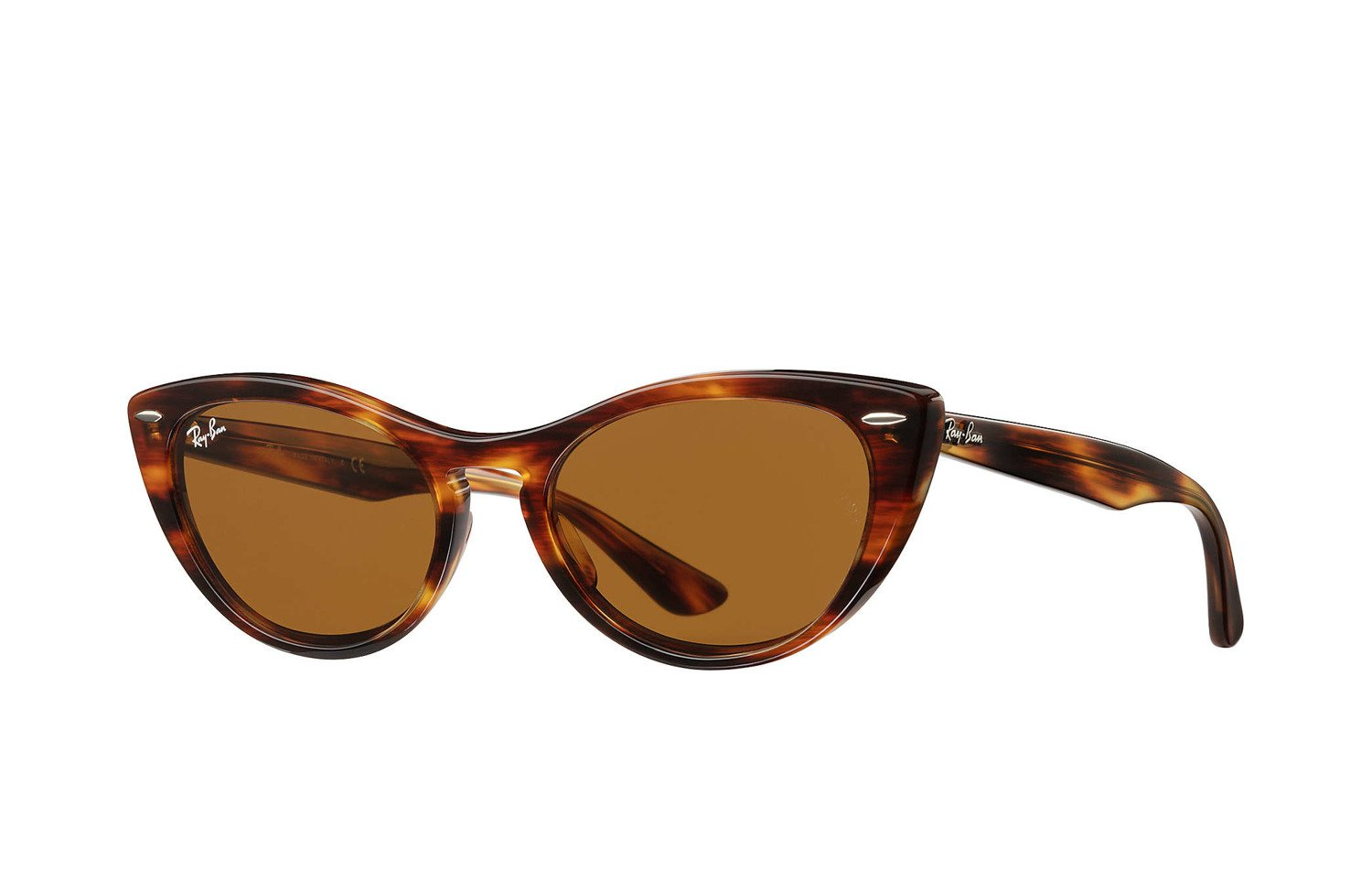 eb0002d3410ec ... Ray-Ban Sunglasses NINA RB4314N-954 33 ...