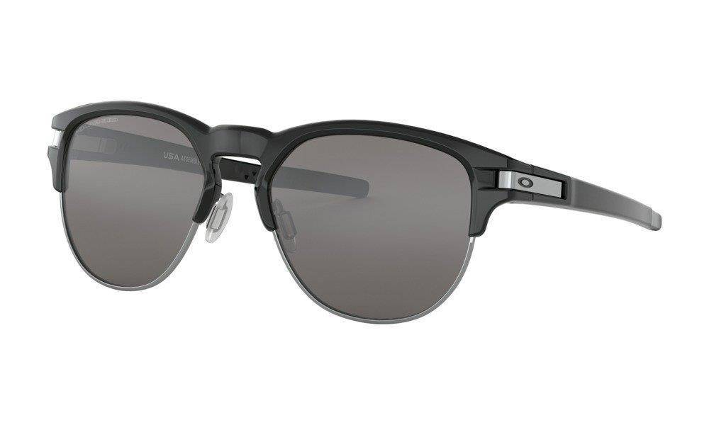 98a39b22857d9 Ray-Ban Certified Premium Reseller - optique.pl  42