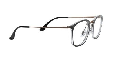 Ray-Ban  Optical Frame RX7164-5882