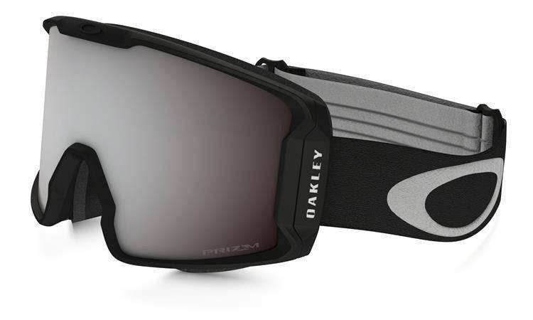 e576d0e6c0032b Gogle narciarskie i snowboardowe | Butik Optique | Ray-Ban Certified  Premium Reseller | Warszawa sklep optique.pl | Okulary progresywne