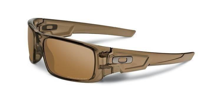 16e8fa1036b Ray-Ban Certified Premium Reseller - optique.pl  252
