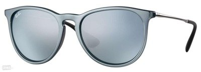 791a08c38ab Optique Boutique Ray-Ban Certified Premium Reseller