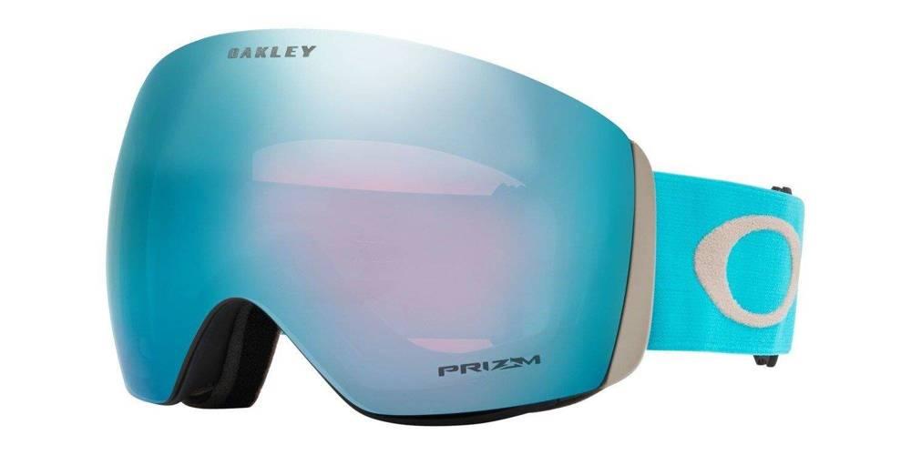 562fbda34bdae Ray-Ban Certified Premium Reseller - optique.pl  278