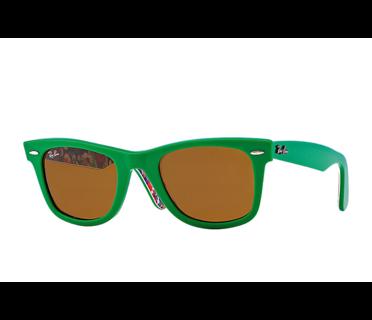 3c410e78857 Ray-Ban Sunglasses ORIGINAL WAYFARER RB2140 - 1140