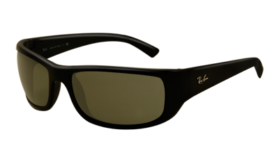 Ray-Ban Okulary RB4176 - 601