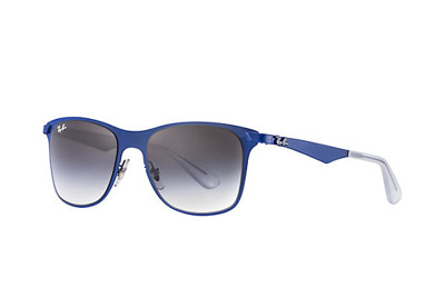 6a7f6b839c Ray-Ban Certified Premium Reseller - optique.pl  199