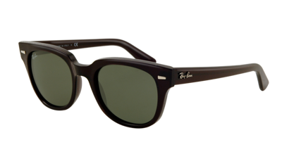 Ray-Ban Okulary METEOR RB4168 - 601