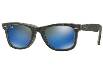 dc1a577d93e0 Ray-Ban Certified Premium Reseller - optique.pl  247